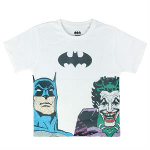 CAMISETA BATMAN DC COMICS PREMIUM